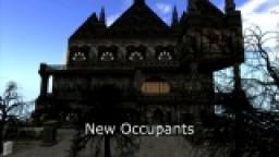 Halloween 4, New Occupants