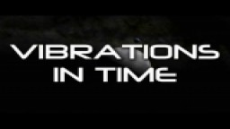 Ep 1 : Vibrations In Time