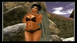 Leontyna slideshow 1