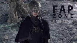 Fapzone Firekeeper