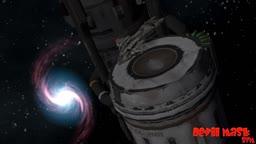 Venus Project - SlideShow