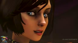 elizabeth bioshock fair market value