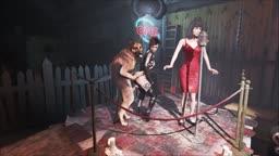 Fallout 4 Dog Club 04