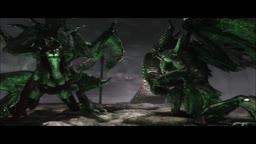 Ryo's Adventure - The Dungeon Final