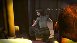 jill_valentine_officedeed