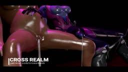 Episode 1: Submissive Part 3 + Bonus