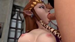 Link's Revenge