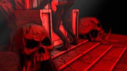 Demon's lair 2