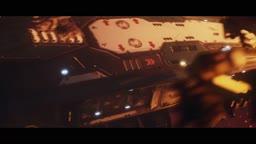 Subverse - Cinematic Trailer