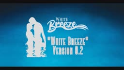"""White Breeze"" Escort Service Presentation"