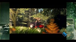 Lara's Jeep Trick (Barbell)