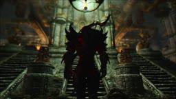Doom Underworld